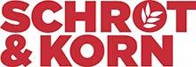 Schrot und Korn Logo